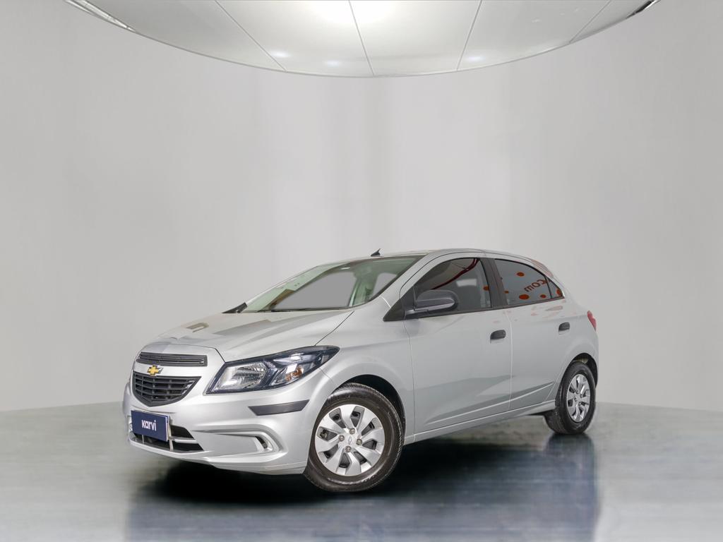 Chevrolet Onix 1.4 Ls Joy L/17