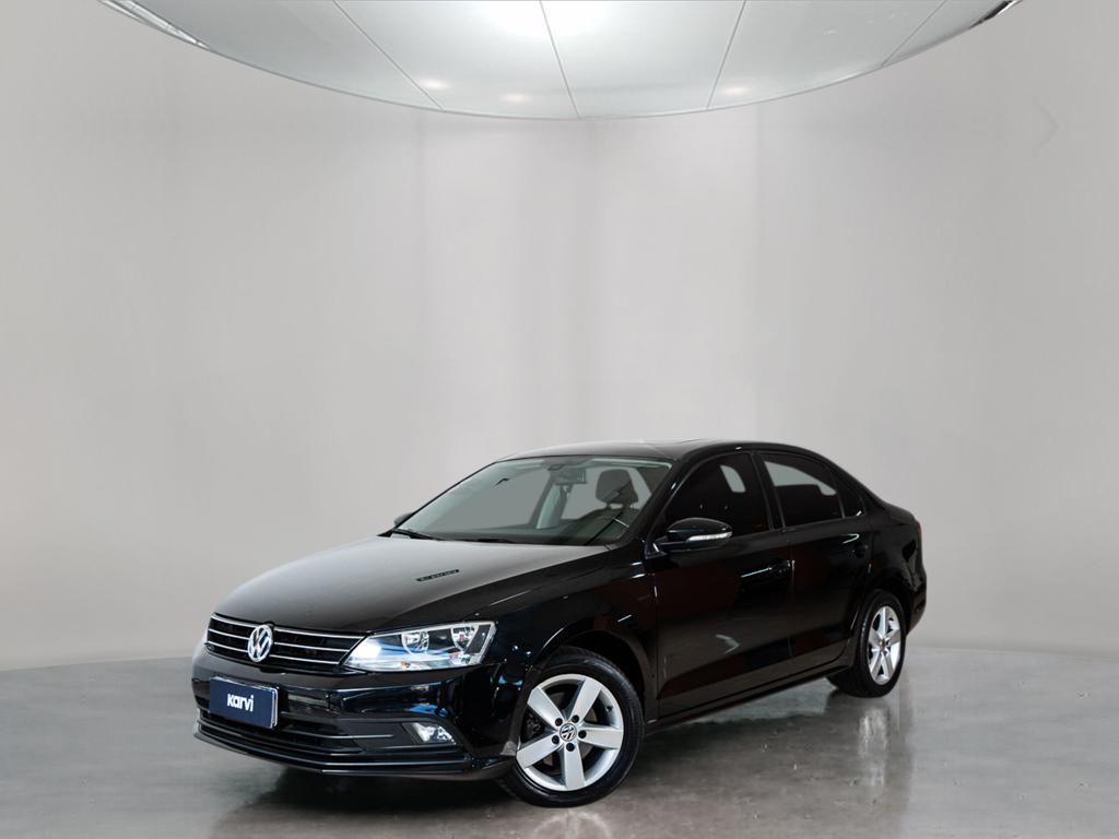 autos usados certificados Volkswagen Vento 2.5 170 Hp Advance Plus L15