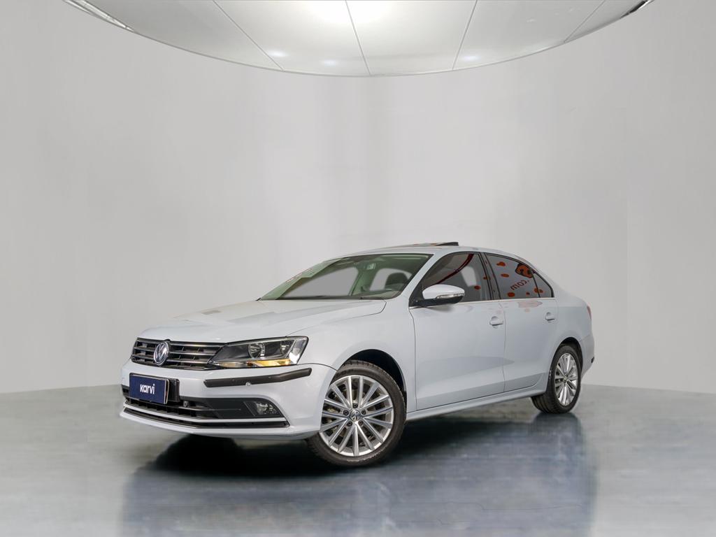 Volkswagen Vento 1.4tsi Highline Dsg